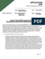 38tip-10-01.pdf
