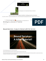 Android Bound Service Tutorial.pdf