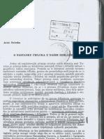 Suceska_ O nastanku cifluka u nasim zemljama.pdf