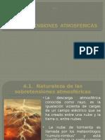 Sobretension_atmosferica
