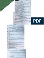 socio paper 2 2016.pdf