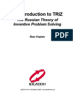 2005-Intro_to_TRIZ fully loaded.pdf