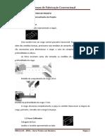 APOSTILA - PROCESSO DE FABRICAÇÃO CONVENCIONAL - CURSO TÉCNICO.pdf