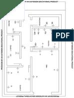 planta baixa proj elet 01_2016.pdf
