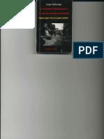 verstrynge-GUERRA ASIMETRICA Y EL ISLAM REVOLUCIONARIO.pdf