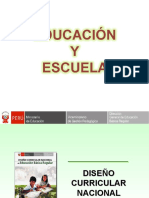 diversificacioncurricularsanmiguel-100827133950-phpapp01