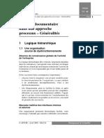 Système doc_processus
