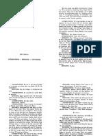 Bertolt Brecht - Ο ζητιάνος ή το ψόφιο σκυλί.pdf