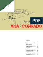PORTFOLIO_ana Conrado 015 (4)