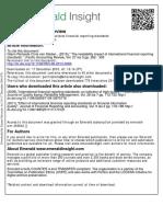 PAR-08-2013-0086.pdf