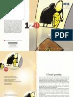 Η χαζή γυναίκα και άλλες ιστορίες - Μπέρτολτ Μπρεχτ (Bertolt Brecht).pdf