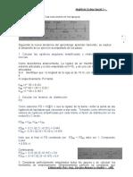 metodo-de-cross.doc
