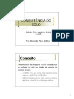AULA 6_CONSISTÊNCIA DO SOLO.pdf