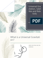 universal-gravitation-satellites-and-relativity