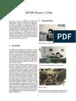 ASCOD Pizarro / Ulan