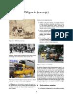 Diligencia (carruaje).pdf