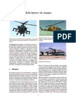Helicóptero de ataque.pdf