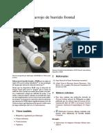 Infrarrojo de barrido frontal.pdf