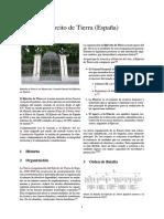 Ejército de Tierra (España).pdf