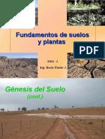 2.-Génesis2