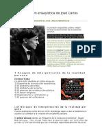 La-producción-ensayística-de-José-Carlos-Mariátegui.docx