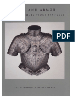 Arms_and_Armor_Notable_Acquisitions_1991_2002.pdf
