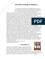 Viticulture and Wine.docx