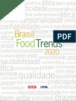 Brazil Food Trends.pdf