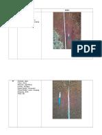 Format Laporan Praktikum Lapangan Geologi Teknik