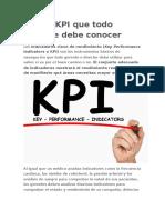 Los 75 KPI que todo gerente debe conocer.docx