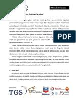 Modul IP.pdf