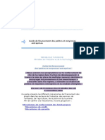 Guide de Financement Des Petites Et Moyennes Entreprises-2 (1)