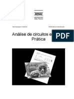 Anlisedecircuitoseltricos Prtica2005 121114185922 Phpapp02