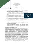 Ley 17.336 [Prop. Intelectual]