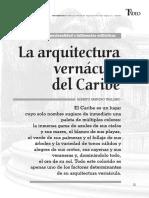 arquitecctura bernacula.pdf