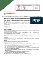 Winterbourne School.pdf