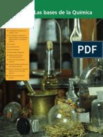 2B Quimica_UD01.pdf