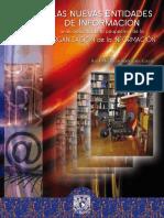 nuevas_entidades_informacion.pdf