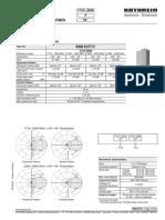 X(3G)-(Micro)80010711.pdf