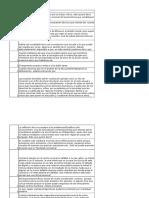 Etica Modulo 1 y 2.xlsx