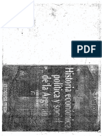 Historia Economica Politica y Social de la Argentina - Mario Rapoport.parte_1.pdf
