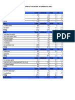 2009-pdf-ftf-1800WEEK2