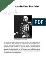 Porfirio Díaz.pdf