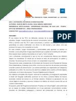 cuentos-digitales-un-proyect.pdf