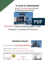 PPT_CLimoilou_2011