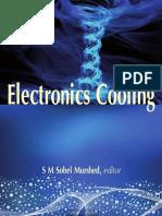 Electronics Cooling (2016)