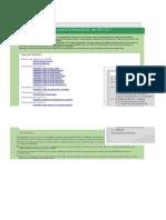Aplicativo Formulación PAT 2017