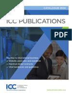 icc catalogue