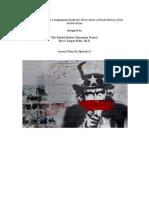 episode3plans.pdf