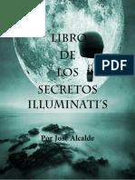 7 El Gran Holocausto Comics Hermano Alberto Rivera Ex Jesuita Contra Illuminati